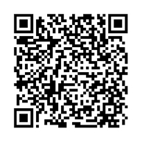 QR link for Account of Roorkee College, Established for the Instruction of Civil Engineers, With a Scheme for Its Enlargement