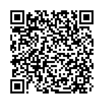 QR link for Little Women : Chapter 36 : Beth's Secret
